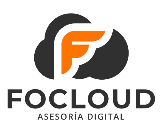 FoCloud Blog