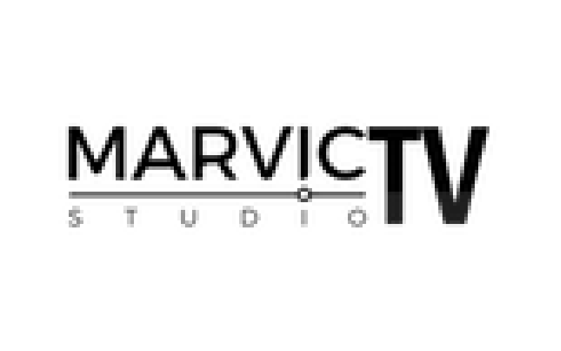 Marvic TV